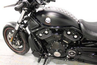 2011 Harley Davidson Night Rod Special VRSCDX VRod Boynton Beach, FL 15