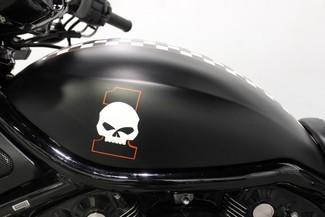 2011 Harley Davidson Night Rod Special VRSCDX VRod Boynton Beach, FL 30