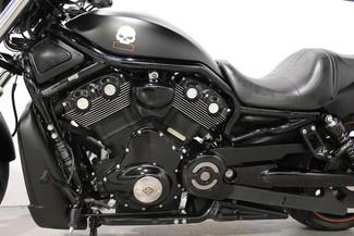 2011 Harley Davidson Night Rod Special VRSCDX VRod Boynton Beach, FL 33