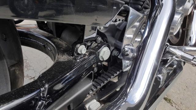 2011 Harley-Davidson Sportster® 883 SuperLow Ogden, Utah 12