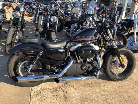 2011 Harley-Davidson XL1200X   in , TX