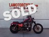 2011 Harley Davidson XL883N 883 IRON South Gate, CA
