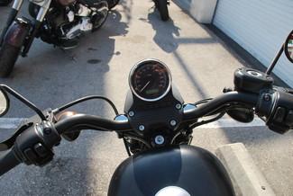 2011 Harley Davidson XL883N Dania Beach, Florida 15
