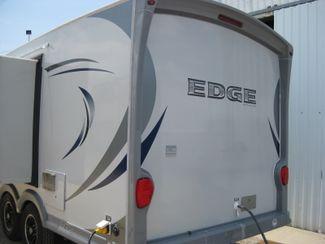 2011 Heartland Edge M21 Odessa, Texas 2