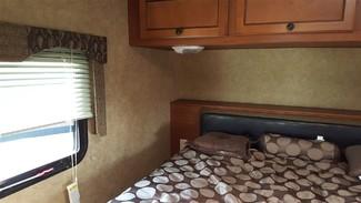 2011 Heartland Elkridge Express, 27'  E 24 Erie, Colorado 18
