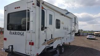 2011 Heartland Elkridge Express, 27'  E 24 Erie, Colorado 4