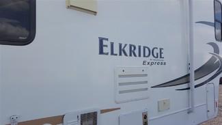 2011 Heartland Elkridge Express, 27'  E 24 Erie, Colorado 5