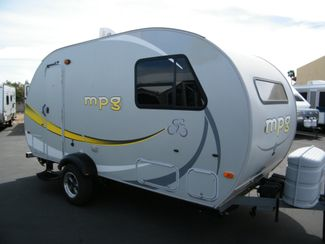 2011 Heartland Mpg 183   in Surprise-Mesa-Phoenix AZ