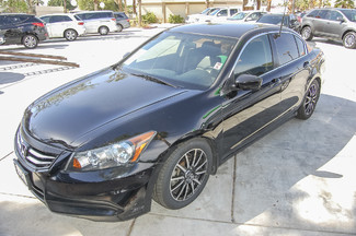 2011 Honda Accord in Cathedral City, CA