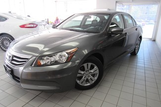 2011 Honda Accord SE Chicago, Illinois 3