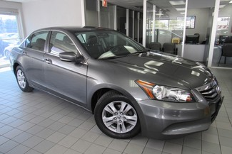 2011 Honda Accord SE Chicago, Illinois