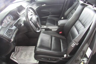 2011 Honda Accord SE Chicago, Illinois 11