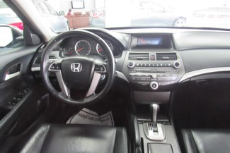 2011 Honda Accord SE Chicago, Illinois 18