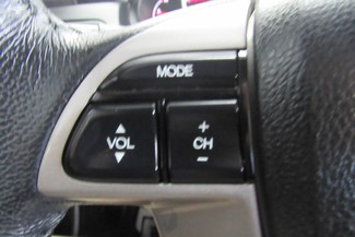 2011 Honda Accord SE Chicago, Illinois 21