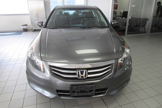 2011 Honda Accord SE Chicago, Illinois 2
