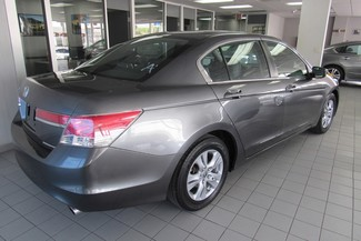 2011 Honda Accord SE Chicago, Illinois 5