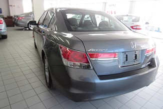 2011 Honda Accord SE Chicago, Illinois 7