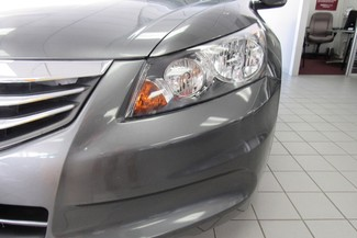2011 Honda Accord SE Chicago, Illinois 9
