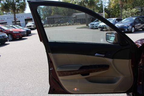 2011 Honda Accord EX-L | Columbia, South Carolina | PREMIER PLUS MOTORS in Columbia, South Carolina