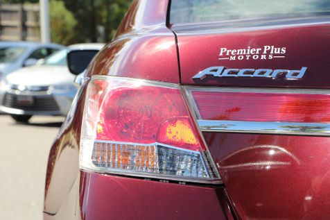 2011 Honda Accord EX-L   Columbia, South Carolina   PREMIER PLUS MOTORS in Columbia, South Carolina