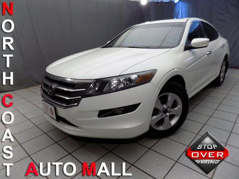 2011 Honda Accord Crosstour EX in Cleveland, Ohio