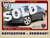 2011 Honda Accord Crosstour EX-L W/ NAVIGATION 4WD - SUNROOF Mooresville , NC