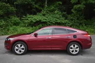 2011 Honda Accord Crosstour EX-L Naugatuck, Connecticut 1