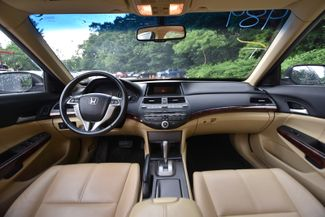 2011 Honda Accord Crosstour EX-L Naugatuck, Connecticut 13