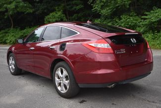 2011 Honda Accord Crosstour EX-L Naugatuck, Connecticut 2