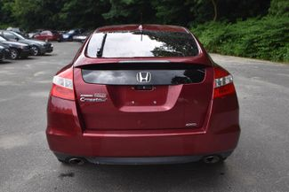 2011 Honda Accord Crosstour EX-L Naugatuck, Connecticut 3