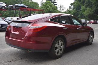 2011 Honda Accord Crosstour EX-L Naugatuck, Connecticut 4
