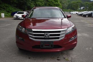 2011 Honda Accord Crosstour EX-L Naugatuck, Connecticut 7