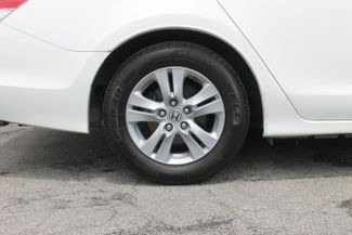 2011 Honda Accord LX-P Hollywood, Florida 39