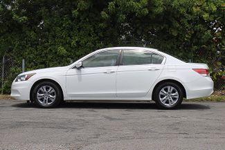 2011 Honda Accord LX-P Hollywood, Florida 9