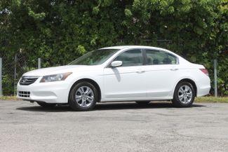 2011 Honda Accord LX-P Hollywood, Florida 40