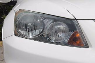2011 Honda Accord LX-P Hollywood, Florida 32