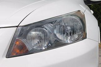 2011 Honda Accord LX-P Hollywood, Florida 33