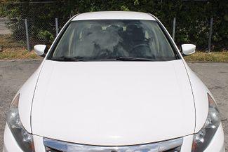 2011 Honda Accord LX-P Hollywood, Florida 37