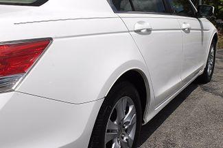 2011 Honda Accord LX-P Hollywood, Florida 5