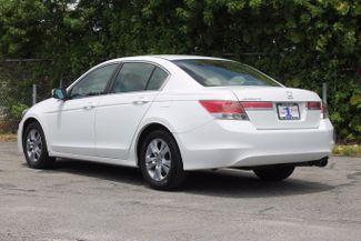 2011 Honda Accord LX-P Hollywood, Florida 7