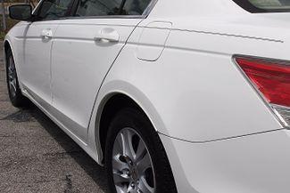 2011 Honda Accord LX-P Hollywood, Florida 8