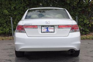 2011 Honda Accord LX-P Hollywood, Florida 6