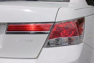 2011 Honda Accord LX-P Hollywood, Florida 35