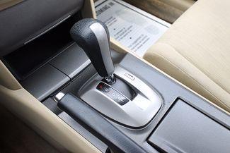 2011 Honda Accord LX-P Hollywood, Florida 20