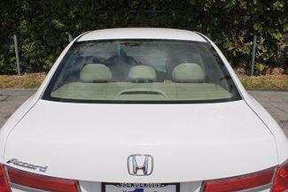 2011 Honda Accord LX-P Hollywood, Florida 38
