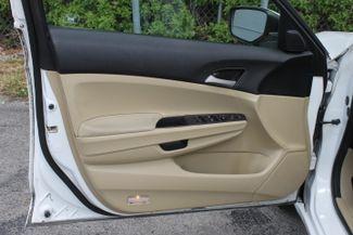2011 Honda Accord LX-P Hollywood, Florida 44