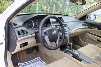 2011 Honda Accord LX-P Hollywood, Florida 14