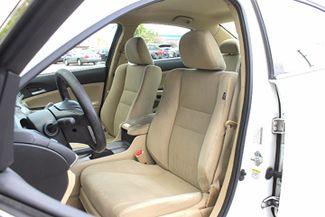 2011 Honda Accord LX-P Hollywood, Florida 25
