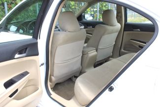 2011 Honda Accord LX-P Hollywood, Florida 26