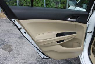 2011 Honda Accord LX-P Hollywood, Florida 45